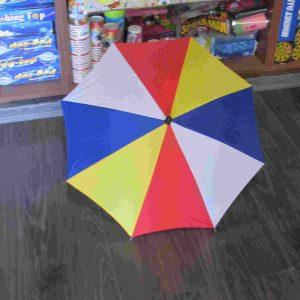 קסמים - מטריות